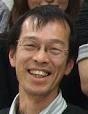 石森浩一郎