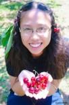 Fatima Joy Consul Cruz