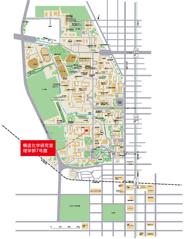 img_thumb_map_jp
